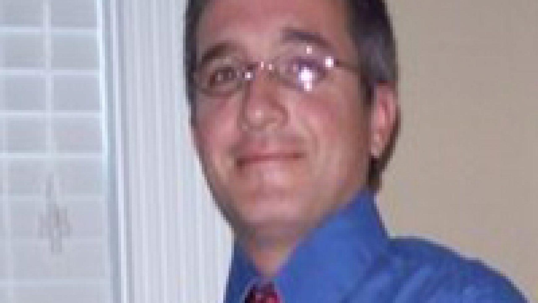 Scott Looney